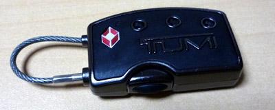 TUMI22024(G4)