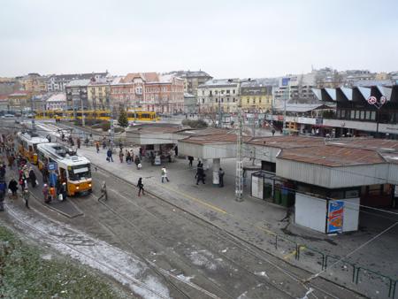 Moszkva ter