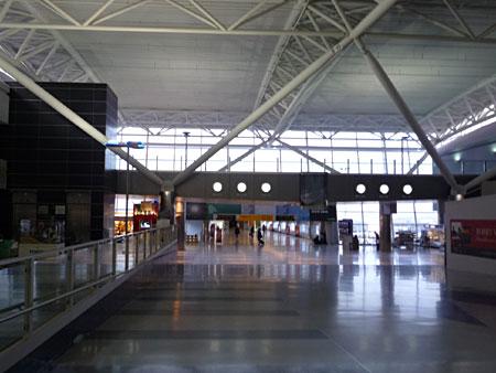 AA JFK Terminal8