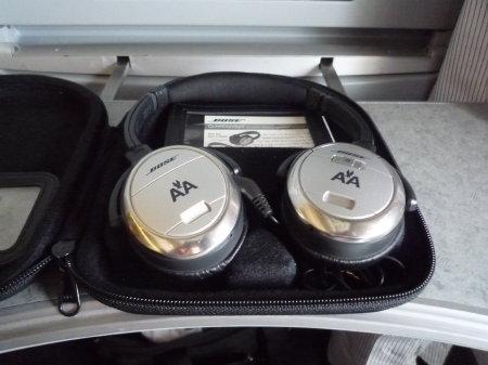 AA167