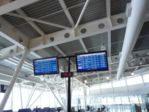 St.Maarten Princess Juliana International Airport