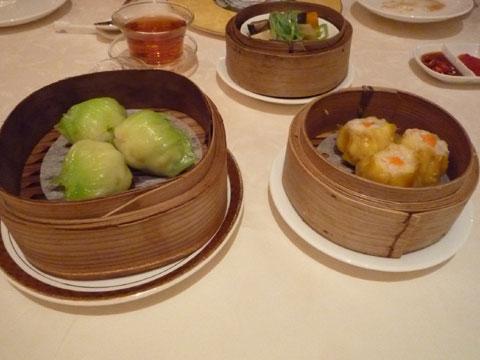 Golden Peony Singapore