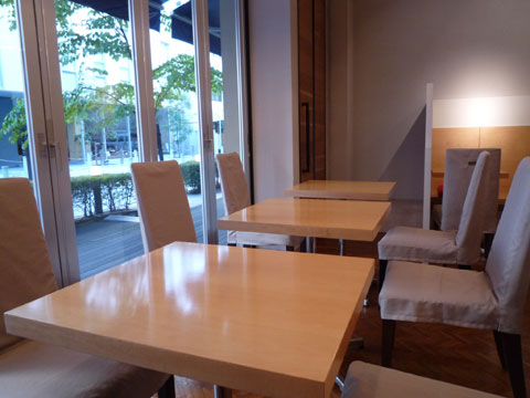 HOTEL GARDEN </p> <p>SQUARE SHIZUOKA