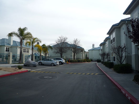 Homewood Suites by Hilton San Jose Airport