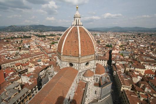 Albergo Firenze (Firenze)