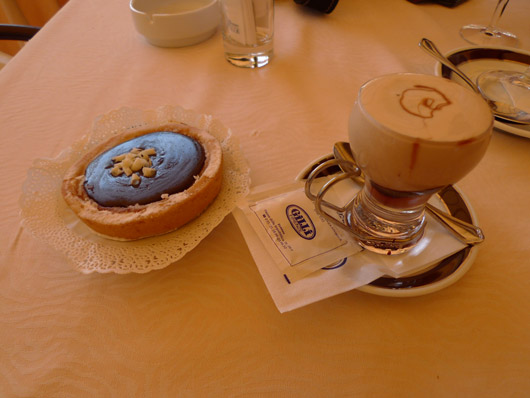 Caffè GiLLi (Firenze)