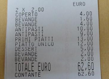 Tripperia Il Magazzino(Firenze)