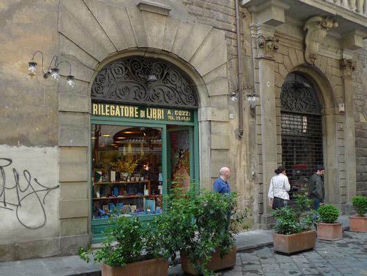 Firenze Craftman
