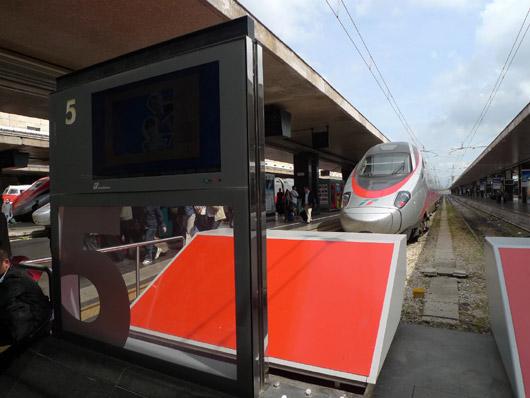 ES Italia AV 9411