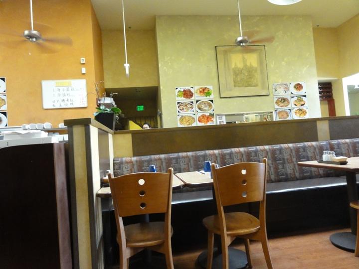 世界一周12日目Cafe Salina