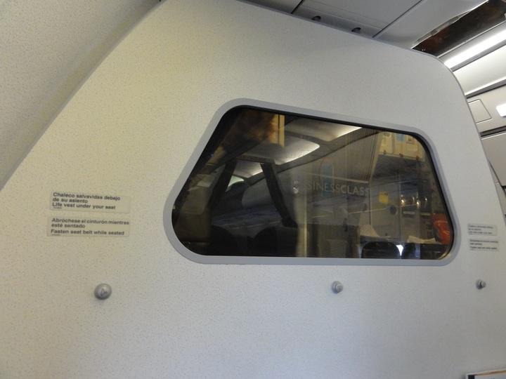 IB3577 VIE-MAD