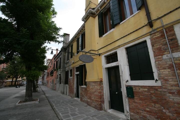 locandamarinella