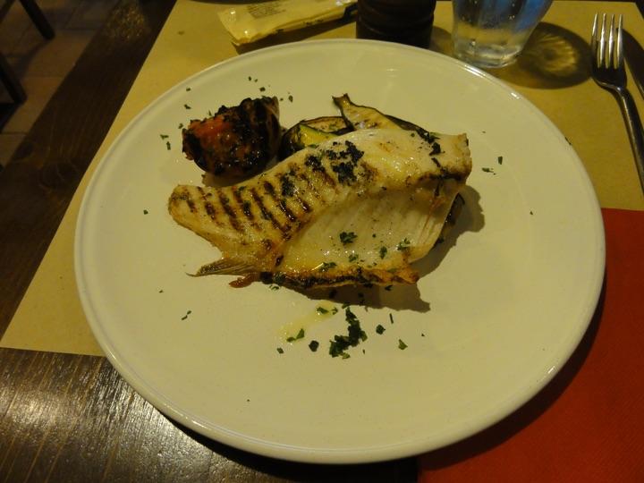 Osteria Barababao