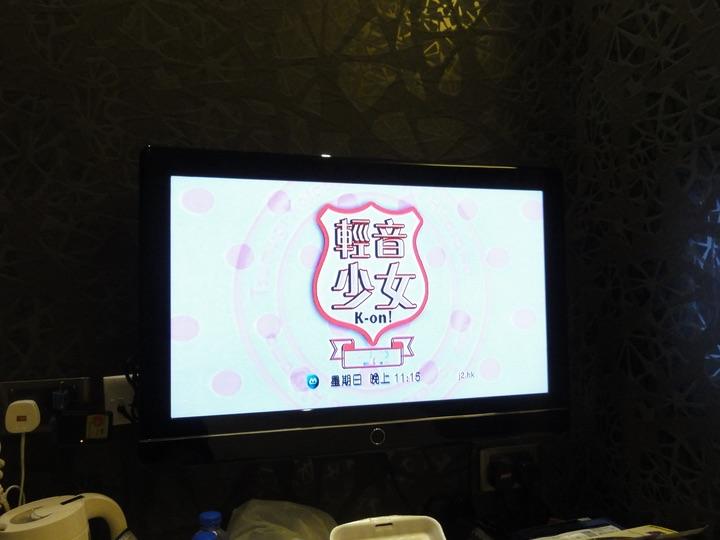 Wifi Boutique Hotel 星网商務精品酒店