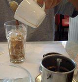 phuong trang ベトナムコーヒー