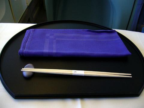 JAL006機内食04